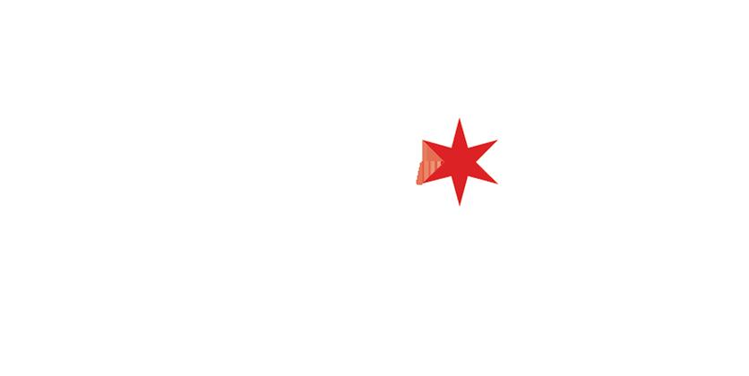 JOABO